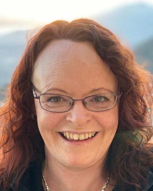 Emma McKenna