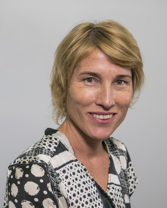 Amalia Susana Creus
