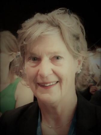 Dr Catherine Gorman Tu Dublin